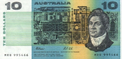 The Nauru money