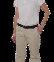 Uniform look