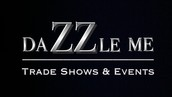 "Check out ""DaZZle Me Trade Shows and Events' On Facebook"