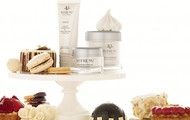 Luxurious Treats to Spoil and Pamper yourself
