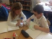 exploring maths vocabulary