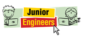 Jr. Engineers Showcase and Traffic Information 12/15