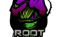 scary root gaming