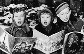 Christmas is coming! Raise some cheer in Ilkley and Bingley