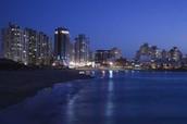 ¡Conoce La Perla del Uruguay este verano!