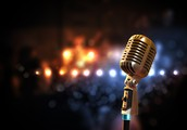 Ready to sing?