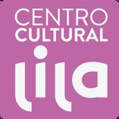 Centro Cultural LILA