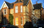 67, Wimborne Rd