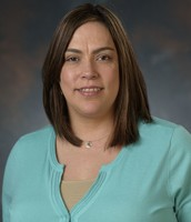 Yadira Rivera
