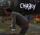 Charlie the movie