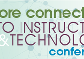 Core Connections Conference