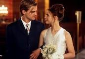 Act 2 Scene 6- The Wedding
