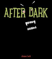 After Dark by James Leck