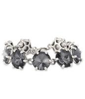 Amelie Sparkle Bracelet $30(Regular $44)