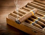 8,000 - cigars.