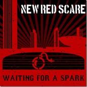 Red Scare: The Sacco and Vanzetti Case
