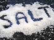Regular Sodium