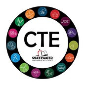 Enroll in a Career Technical Education Class at your school