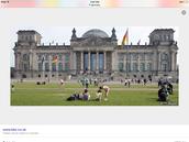 Germany's schools.