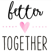 Better Together February Field Event