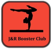 J&R Booster