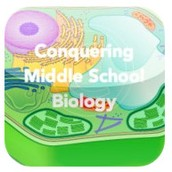 SCIENCE: Conquering Biology