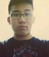 Ian Ha