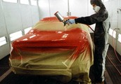 Ofrecemos un ámplio abanico de posibilidades para la carrocería y la estética de su vehículo