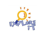 This Week's Mission: Week 2: Explore It!