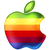 AppleID for Students 13 and Under