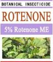 Rotenoides