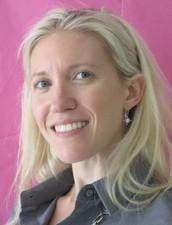Presenter: Alumni and Current Graduate Student Alison Capasso