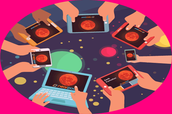 Nearpod; Teaching Smarter with iPads