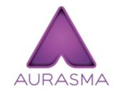 What is Aurasma?