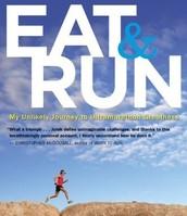 Eat & Run, by Steve Jurack