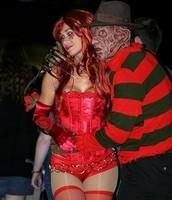 PlayBoi Freddy