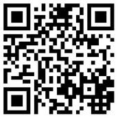 QR code scan it now.