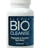 Bio Cleanse