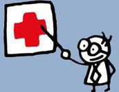 Ulcere da Decubito e lesioni vascolari: Educazione, Prevenzione e Cura