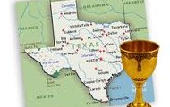 How has the Jewish culture been effected in Texas?