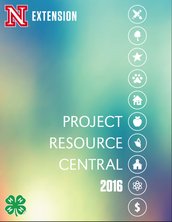 2016 Project Resource Central is Available now!