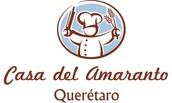 Casa del Amaranto Querétaro