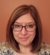 Meet Mrs. Bohl, 5th Grade Teacher