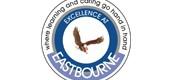 Eastbourne Dr. Logo