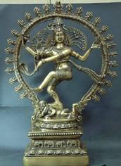 3. Hinduism