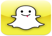 What is Snapchat and How It Works?