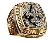 i want a super bowl ring