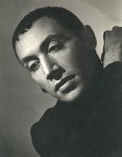 Jack Cole