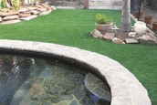 Our Shop Sells The Best Artificial Grass in Australia