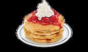 All American Pancakes